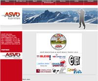 Website-ASVOE