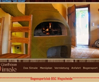 Website-Bergwaldparcours